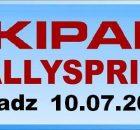 II_Kipard_RallySprint