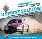 ii_sprintsulejow