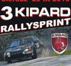 3_kipard_rallysprint