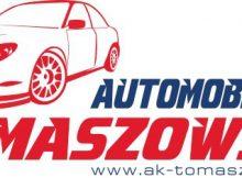 ak-tomaszowski