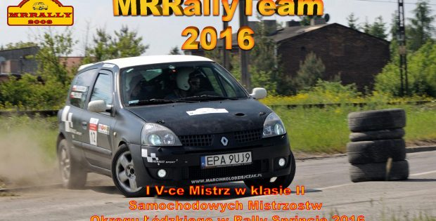 mrrallyteam_2016_full_hd